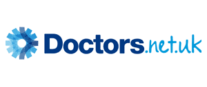 Doctorsnet